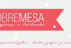 Etiquetas gratis by Dulce Sobremesa