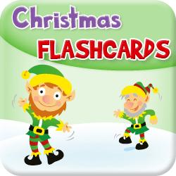 super simple flashcards