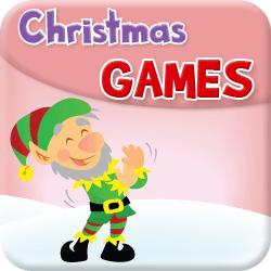 super simple game