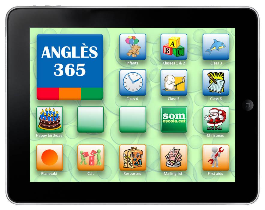 Angles365.