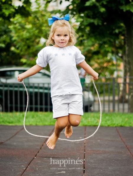 saltando-cuerda-happines