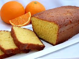 bizcocho naranja2