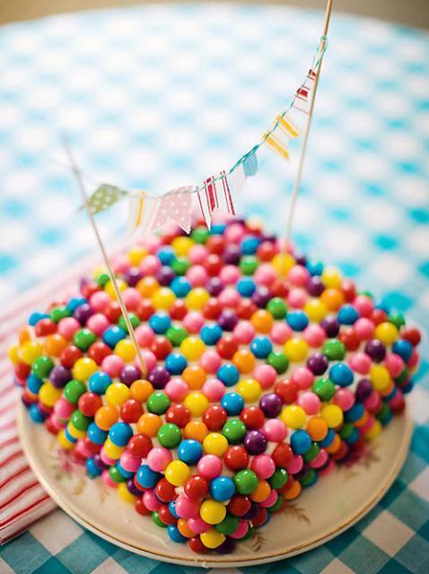decoracion-de-tarta