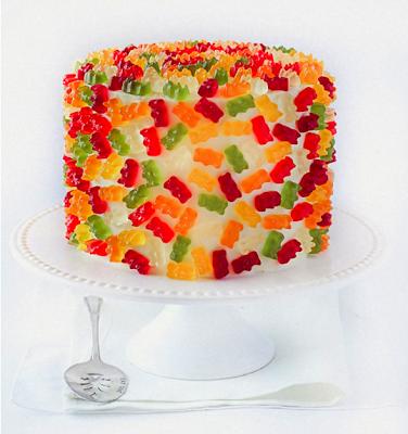 decoracion-tartas