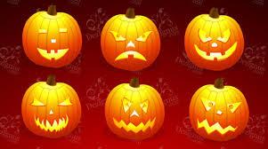 Como hacer una calabaza para halloween ideas para las - Como hacer calabaza halloween ...