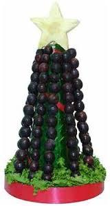 Ideas para que nos den las uvas.Feliz 2014!!