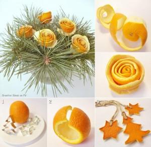 naranjas5