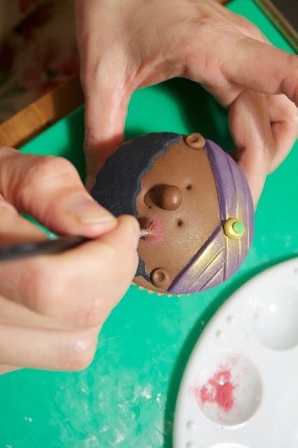 cupcakereyesmagos12