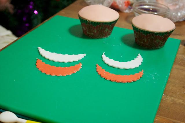 cupcakereyesmagos13