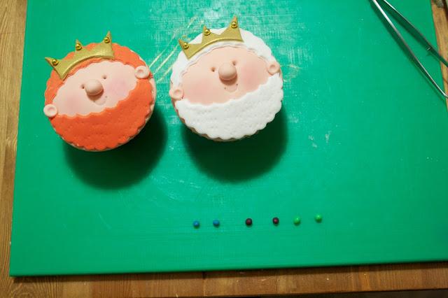 cupcakereyesmagos18