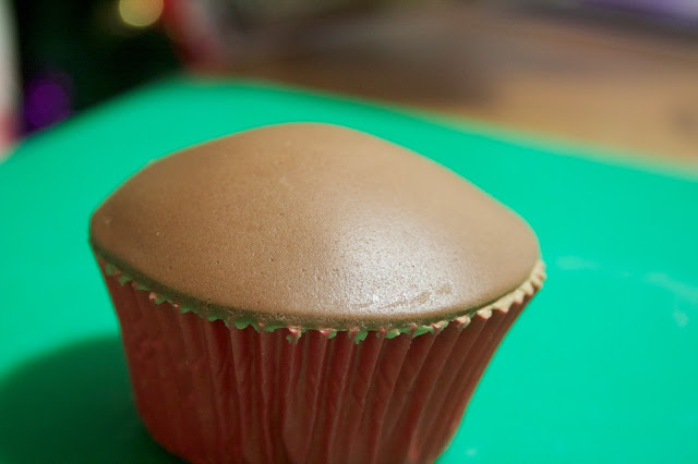 cupcakereyesmagos4