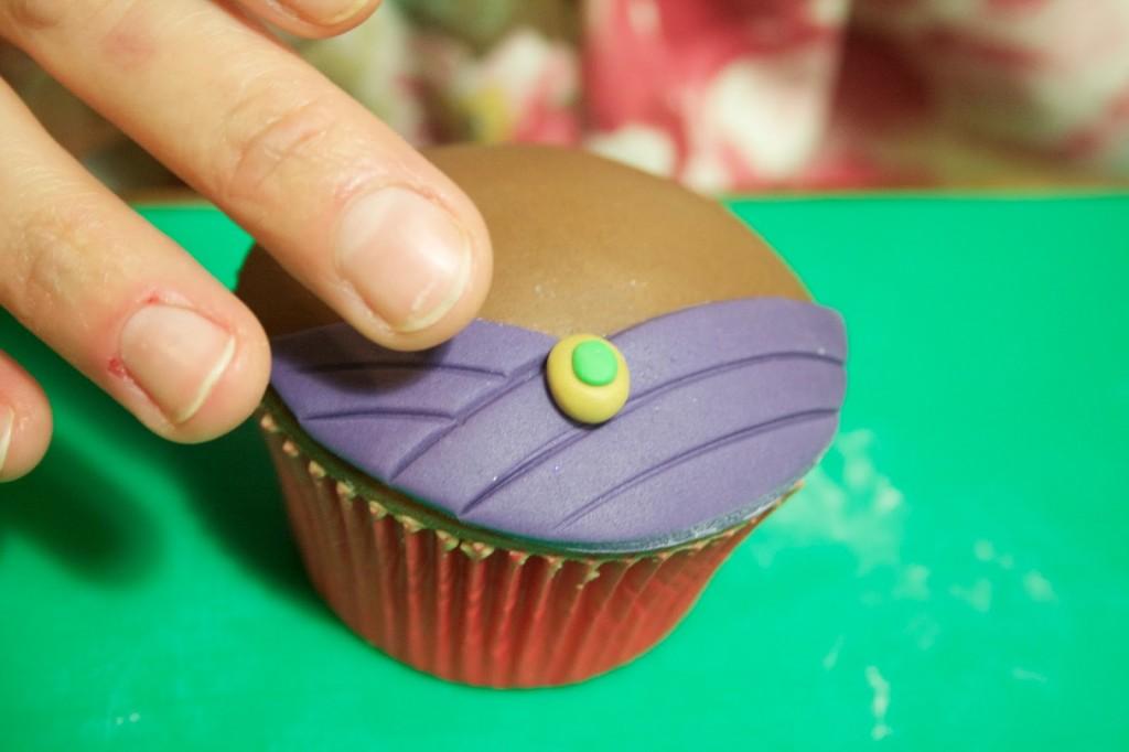 cupcakereyesmagos7