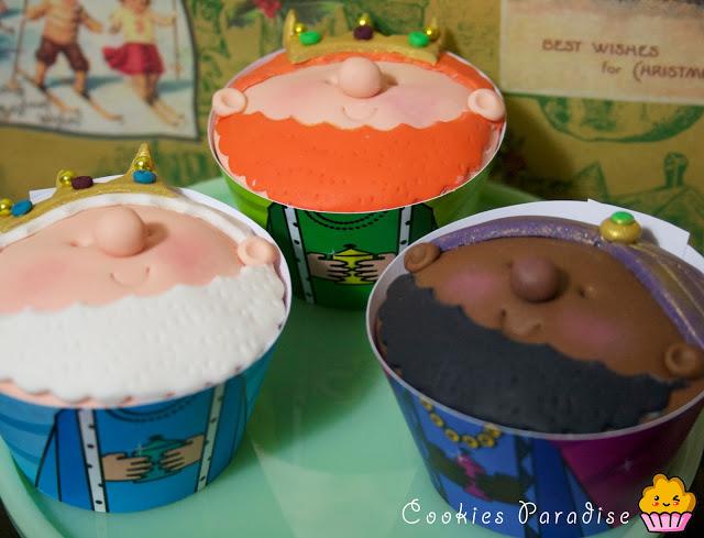 cupcakes-reyes-magos1