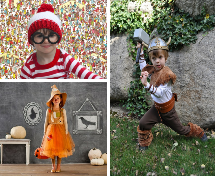 diy-costumes-for-kids-434x356