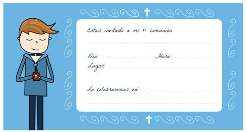 tarjeta_comunion_nino