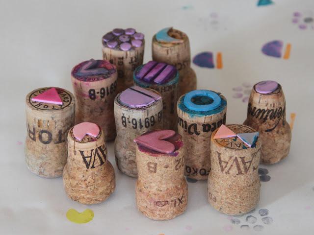 Cava+Cork+Stamps+I