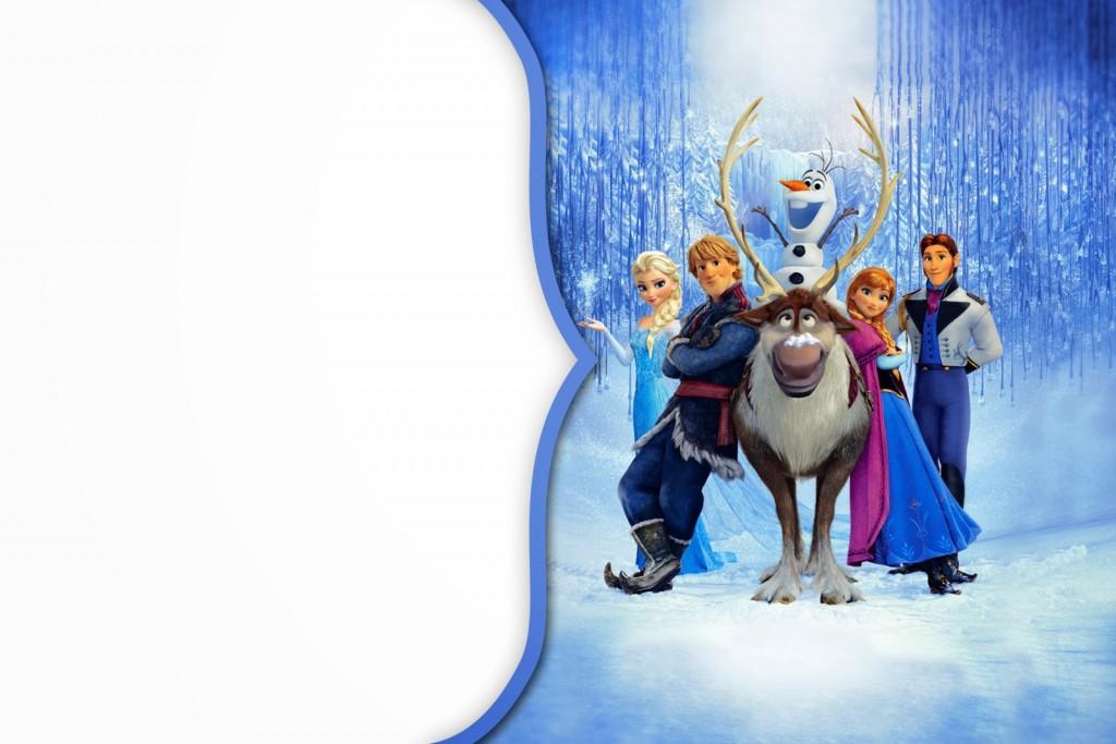 Frozen-003