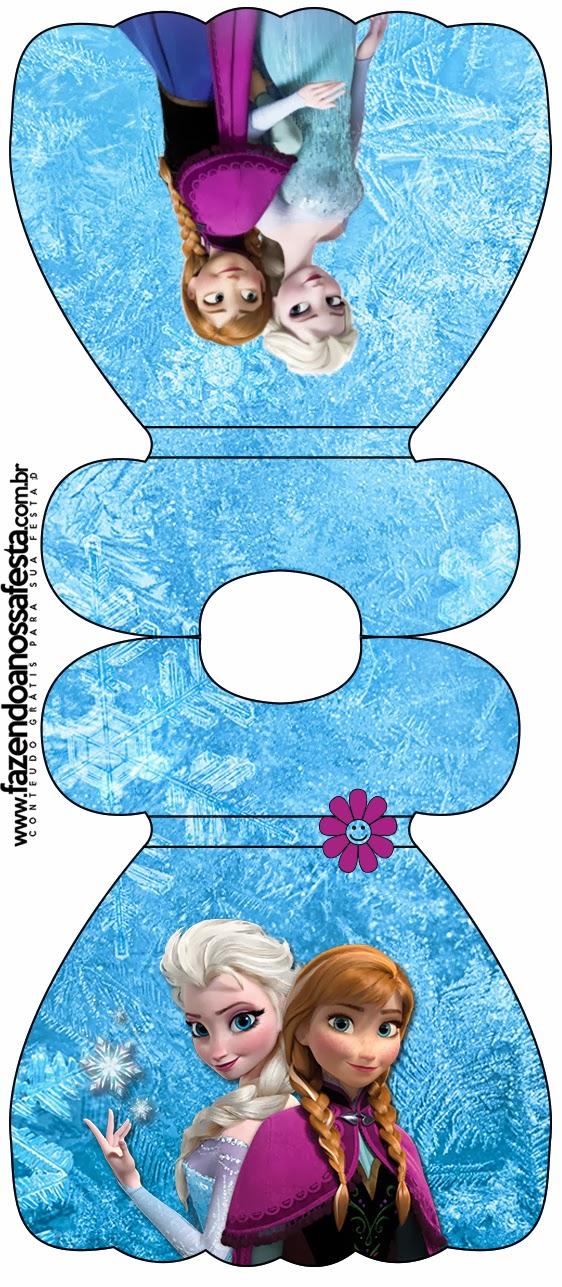 Frozen-088