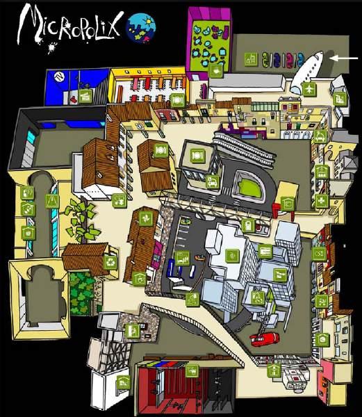 20090619094934011674_micropolix-plano