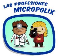 20090619094934011674_profesiones-mx