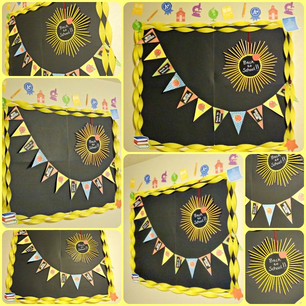 Back-To-School-Photo-Backdrop-collage