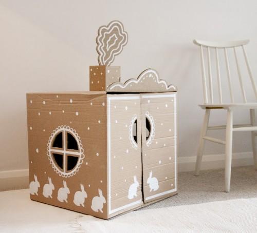 casa-de-carton-500x454