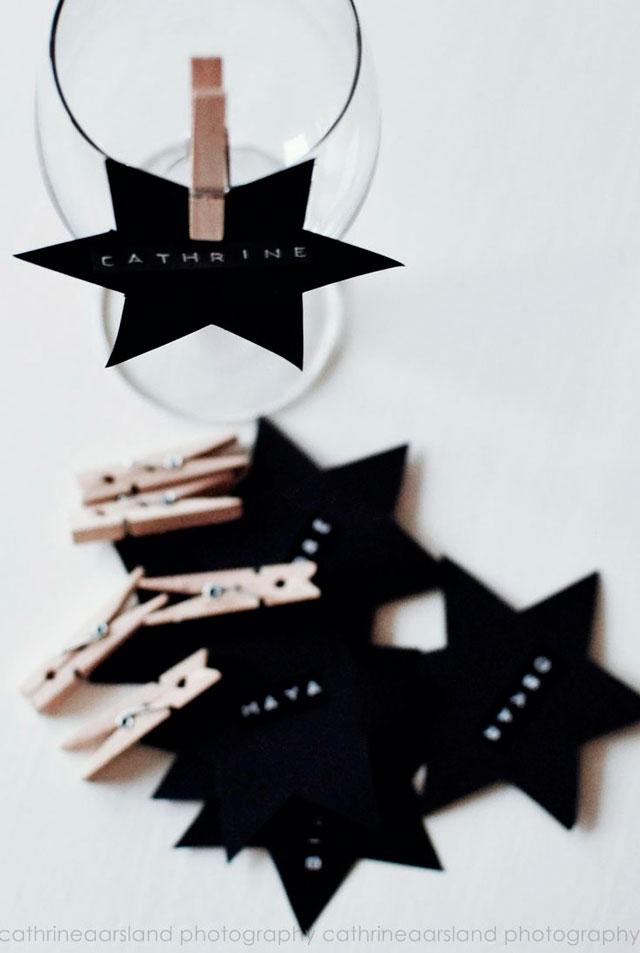 05-detalles-mesa-de-navidad-decoratualma