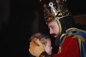 beso reyes2