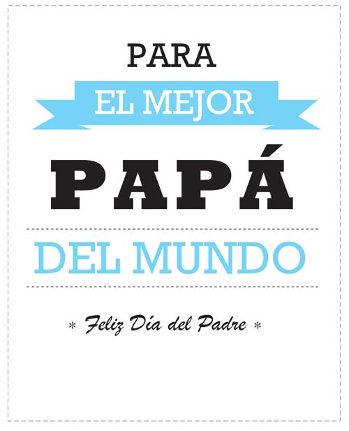 felicitar_dia_padre