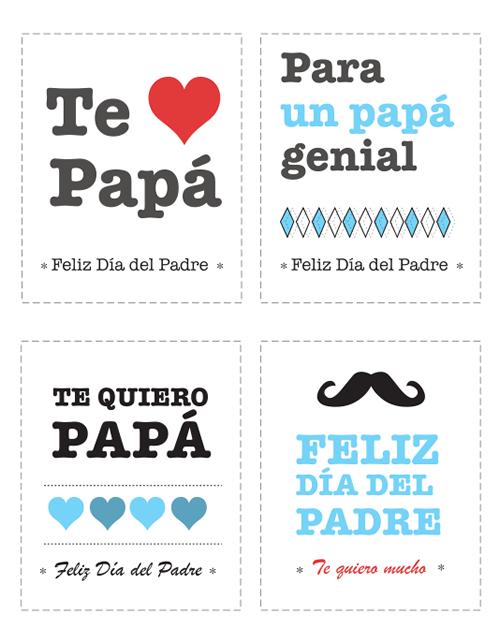tarjetas_felicitar_dia_padre