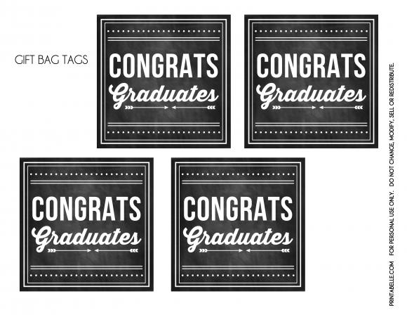 graduacion 7