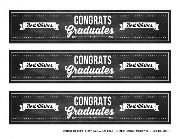 graduacion3