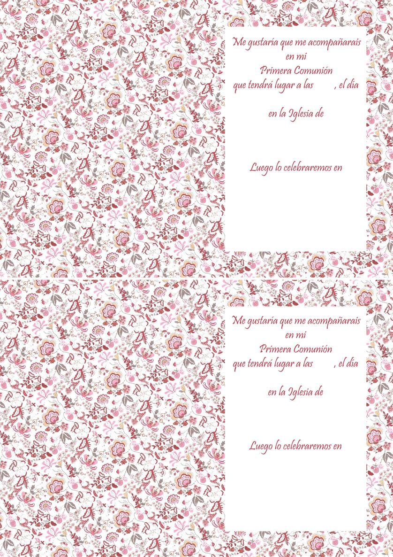 Invitacion-primera-comunion copia