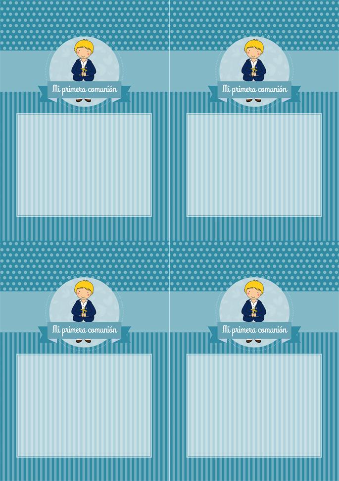 invitacion-chico-azul-4copias
