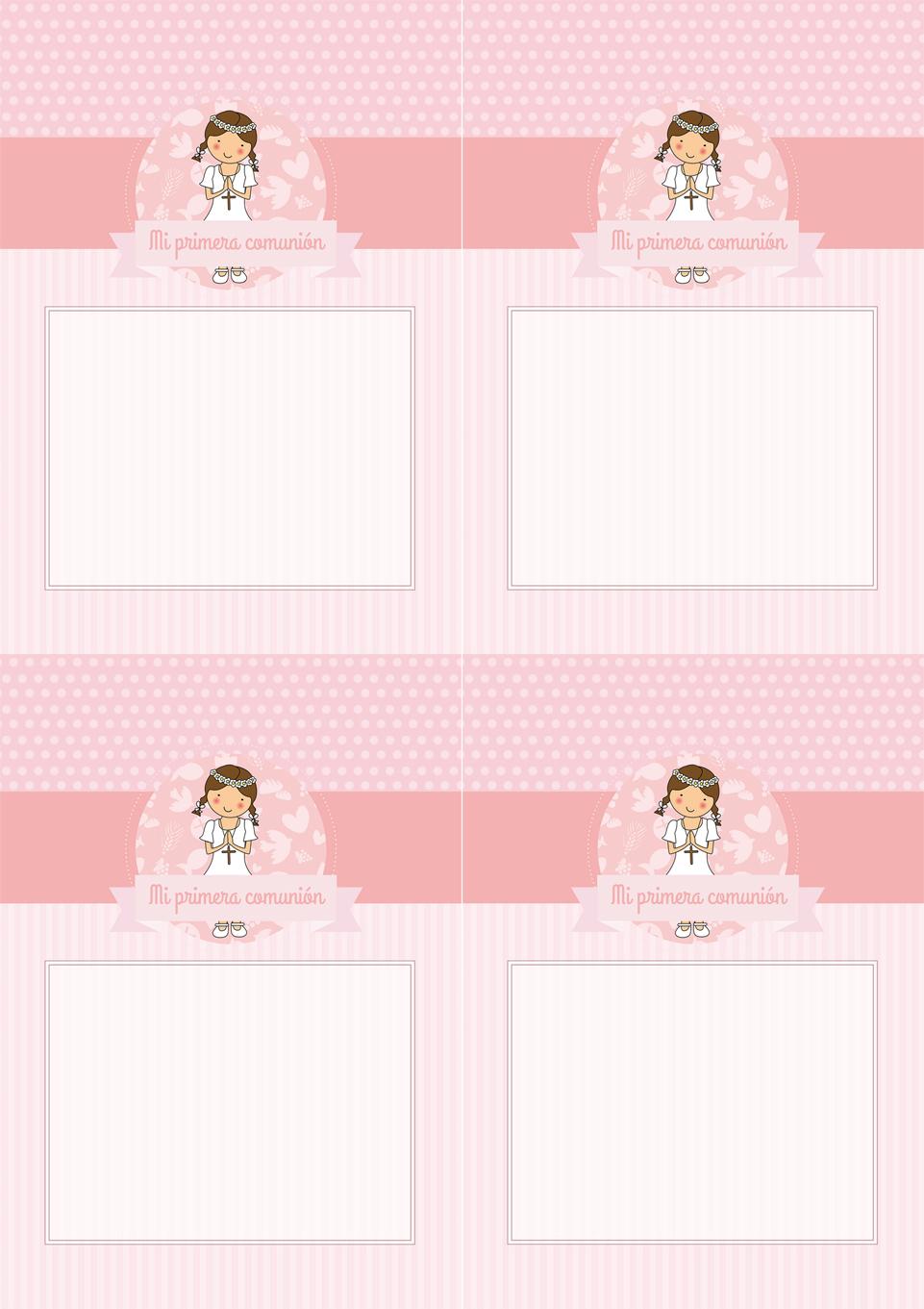 invitacion-chica-rosa-4copias