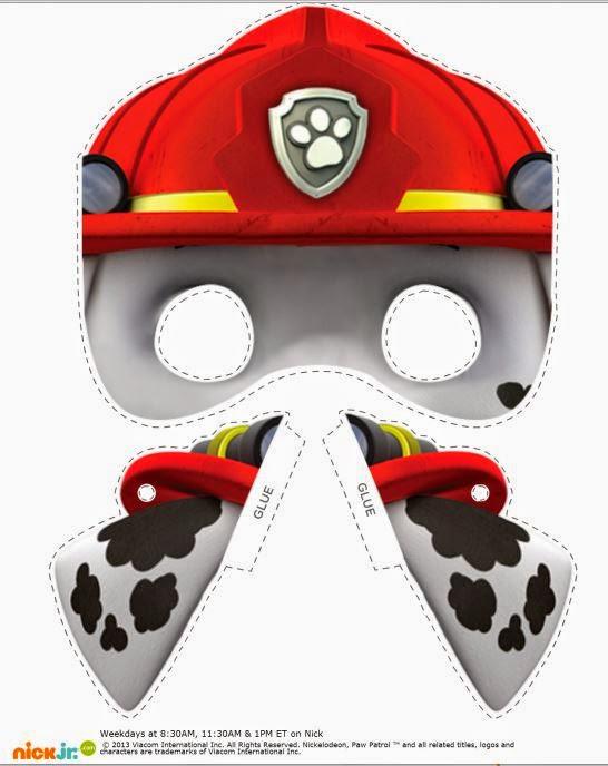 paw-patrol-free-printable-mask2