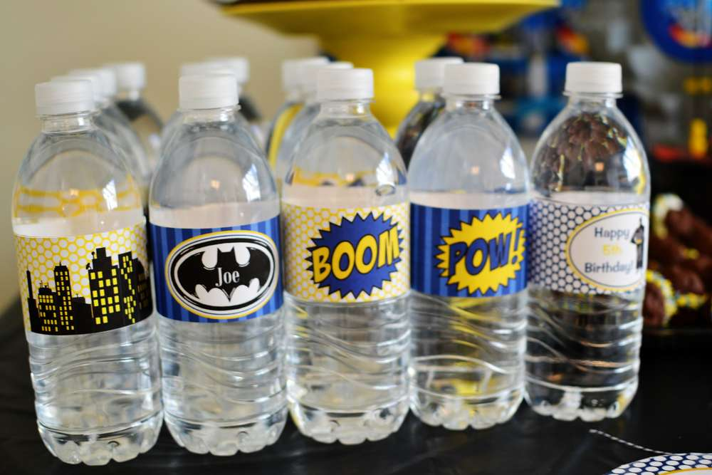 batman_party_waterbottles_2