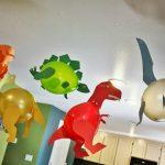 globos-dinosaurios-diy-3