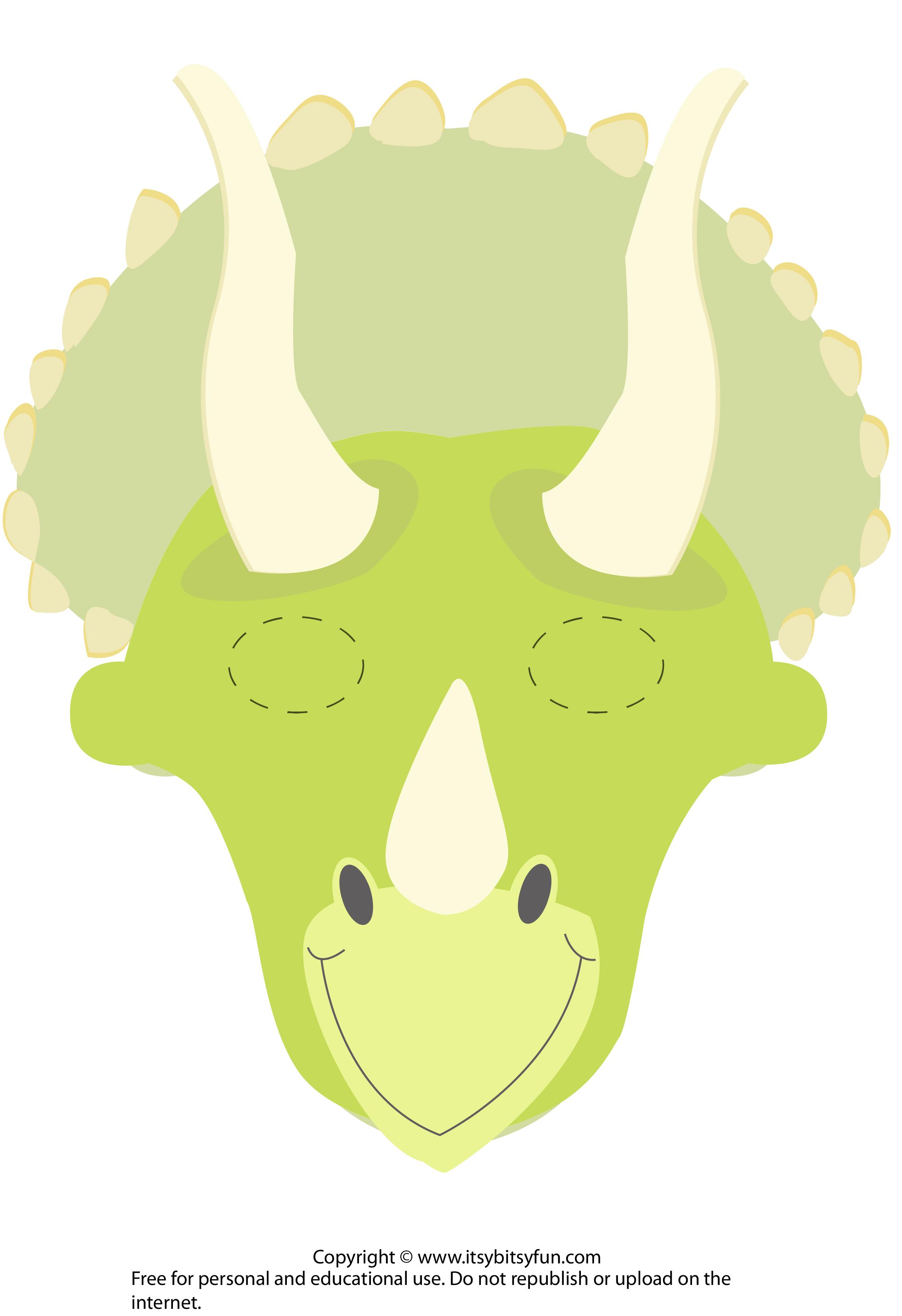 triceratops-mask.pdf