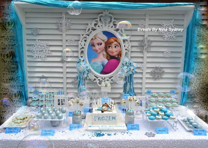 food-ideas-for-a-frozen-themed-party