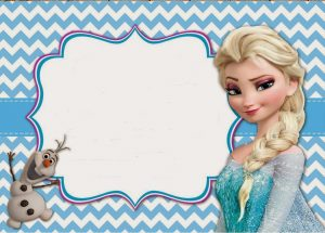 frozen-invitaciones12