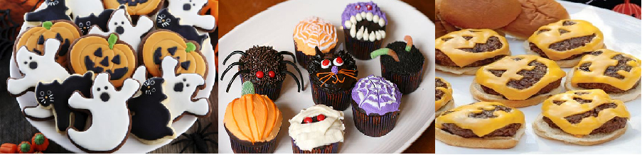 halloween-comida