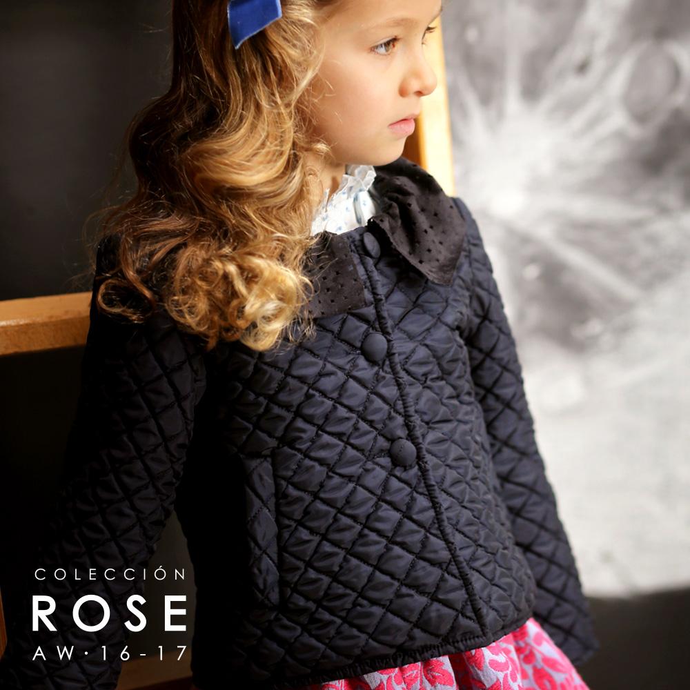 Moda Infantil Husky