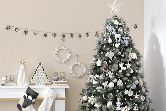 Nuevas tendencias en decoración Navideña