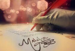 Las cartas más molonas para los 3 Reyes Magos – Imprimibles Gratis