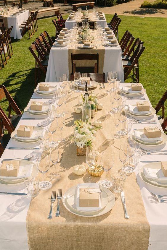 Decoración mesa comunión