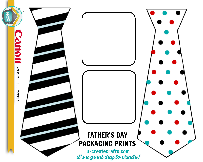 23 Imprimibles GRATIS para el día del padre - Ideas para Imprimir ...