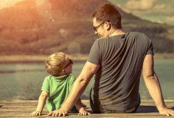 10 regalos muy originales para el día del Padre – Ideas para regalar