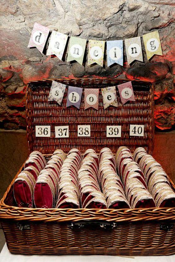 regalos Mesa dulces