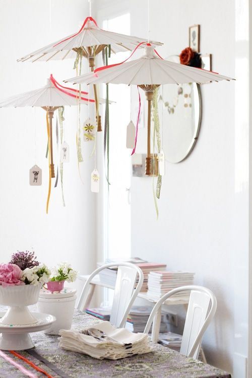 Fiesta tem tica estilo japon s ideas para fiestas for Decoracion estilo oriental